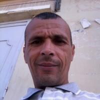 nouar02's photo