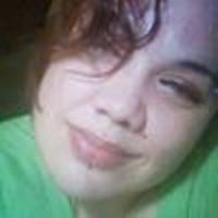 Jenny120891's photo