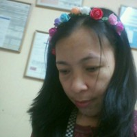 iameileen's photo