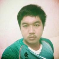 prapanarm's photo