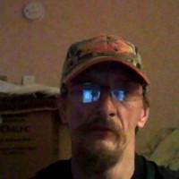 redneck7540's photo