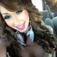 Angelsheart22's photo