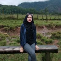 Nanda's photo