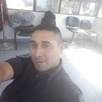 Mariano38's photo