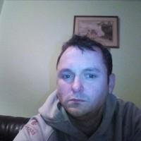 Barry's photo