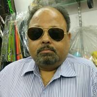 Pramodkv's photo