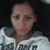 joan0609's photo
