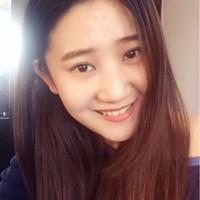 韩诗芸's photo