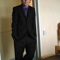 Keon 's photo