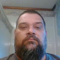 bigmanfromohio's photo