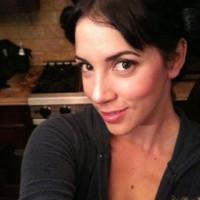 junalina's photo