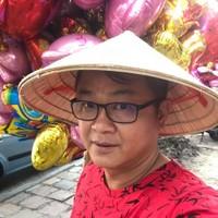Shon Lee's photo