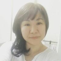 hayoung's photo