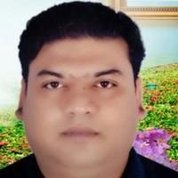 lionkhan49's photo