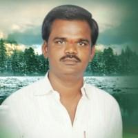 balundaginitya's photo
