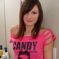 Monica330's photo