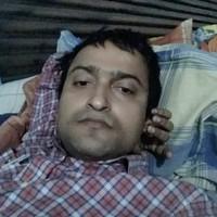 Vikram1493's photo