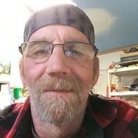 Skip's photo