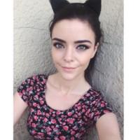 kelseysavannah's photo