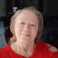 Pat 's photo