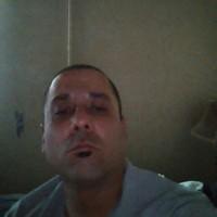 Datboycosta's photo