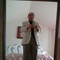nicocalabro's photo