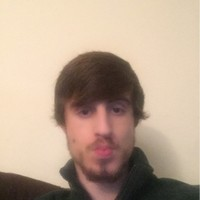 Ethan 's photo