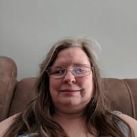 marijean's photo