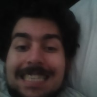 sonny's photo