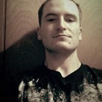 Johnb1993's photo