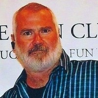 Garth's photo