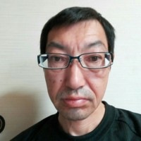 otachan's photo