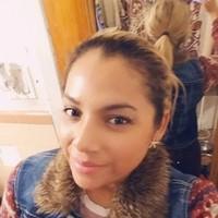 Sarah39203's photo