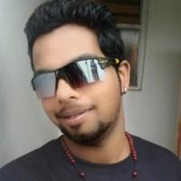 Mangalore Gay Hookup Site