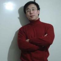 yushaowa's photo