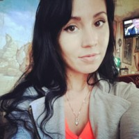 Vinisiya's photo