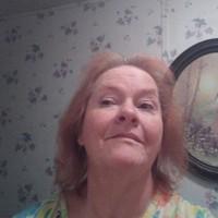 Redhead bama's photo