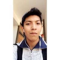 JCarlo_702's photo