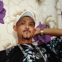 Flávio Carvalho's photo