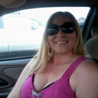 mamaseatah's photo