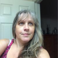 Beckysweetheart's photo