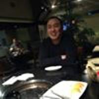 daviddd01's photo