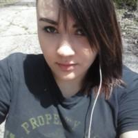 roxieluvpink's photo