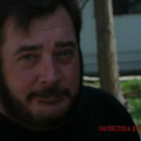 Loren61's photo