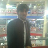 waqaskhan004's photo