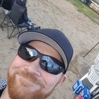 Bud's photo