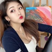 winnie's photo