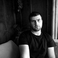 dmarkov's photo