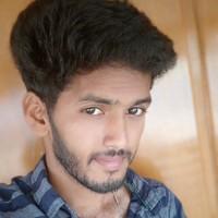 Kumar4468's photo