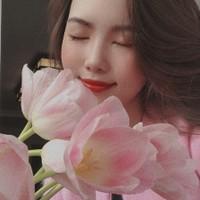 Li Sihan's photo